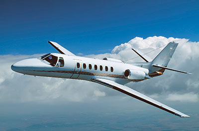 FleetThumbnails-Cessna_Citation_Ultra